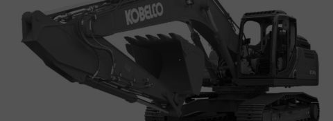 Industrial Equipment Service - South West WA